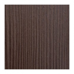 latat panel mdf modern 2710h240h6mm venge up.8sht52m2aaaaaadtqgy